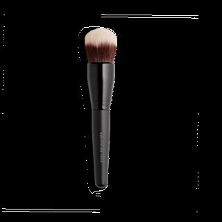 Smoothing Face Brush