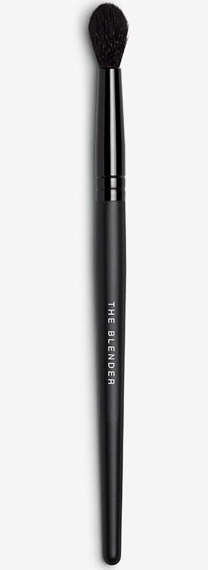 The Blender Brush