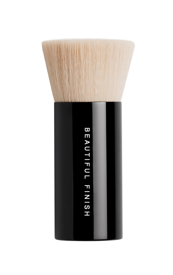 Beautiful Finish Face Brush