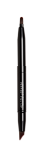 Double Ended Perfect Fill Lip Brush