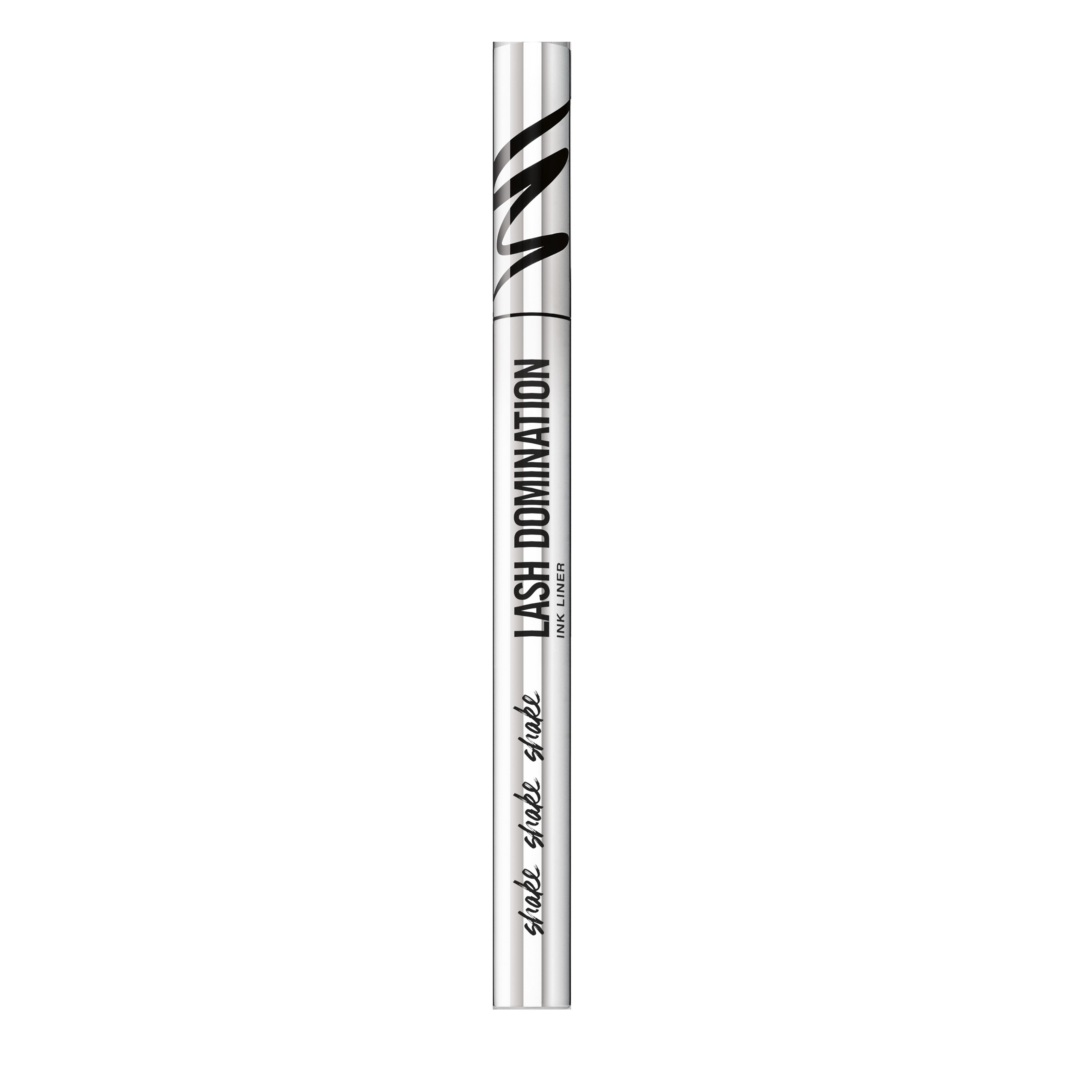 Lash Domination Liquid Ink Liner