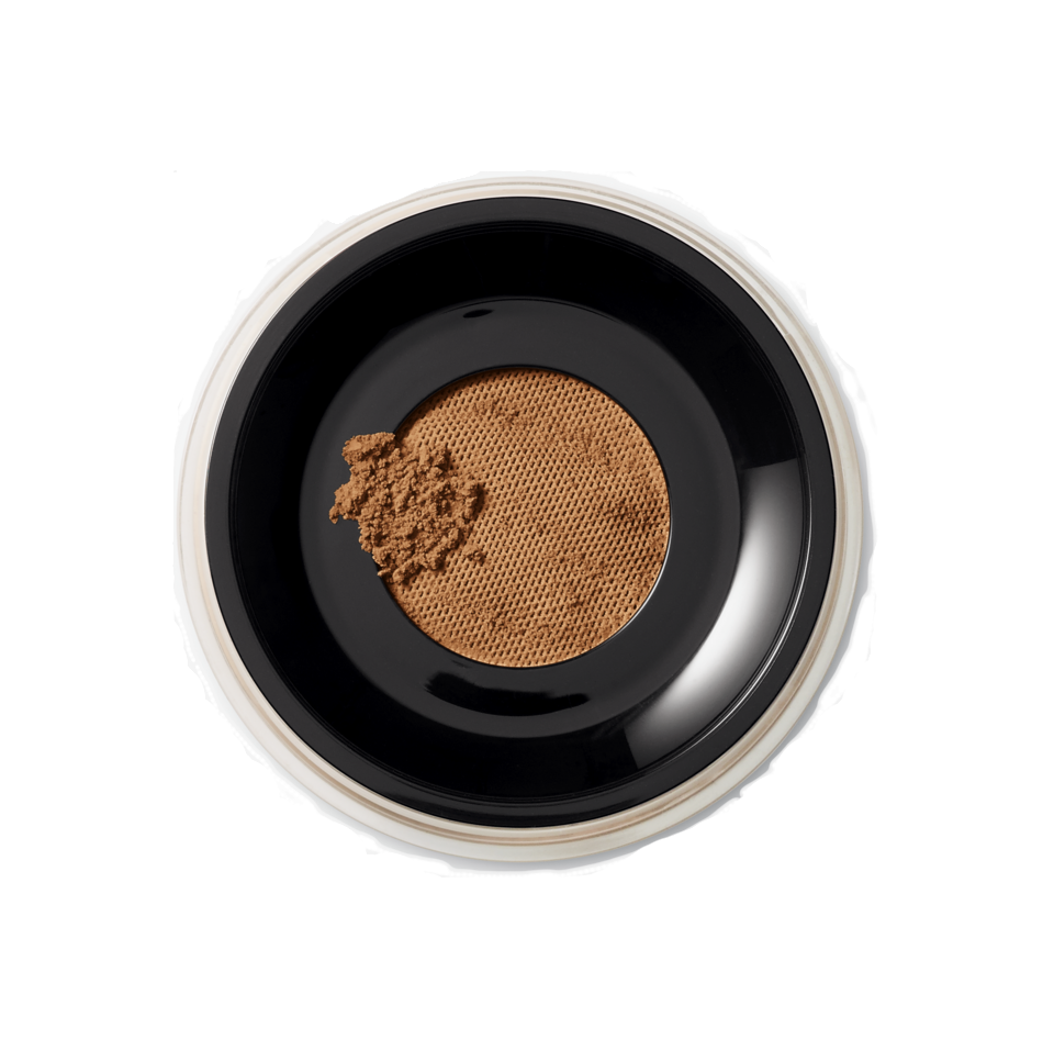 Blemish Remedy Foundation 07 Clearly Nude