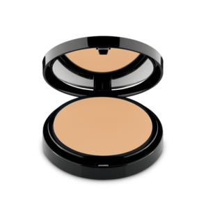 bareSkin Perfecting Veil Powder Medium