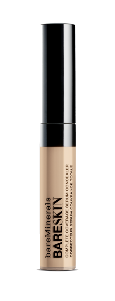 bareSkin Complete Coverage Serum Concealer Fair