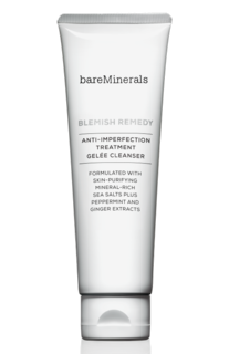 Blemish Remedy Anti-Imperfection Treatment Gelée Cleanser 120 ml