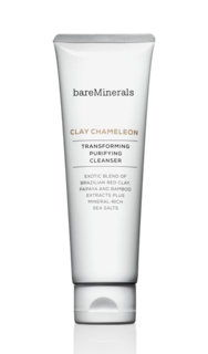Clay Chameleon Transforming Purifying Cleanser 120 ml