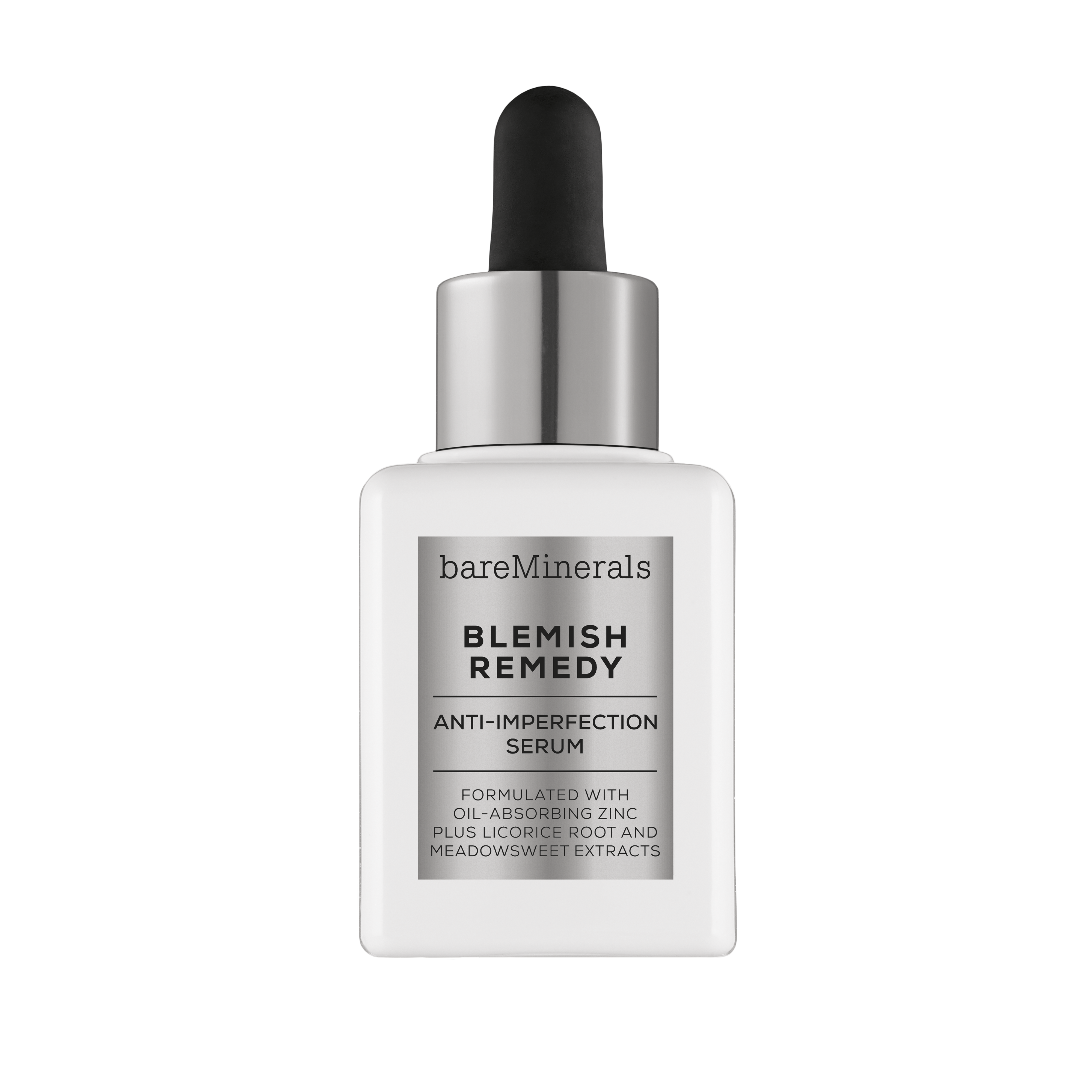 Blemish Remedy™ Anti-Imperfection Serum