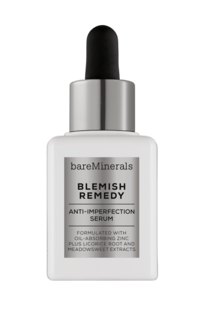 Blemish Remedy™ Anti-Imperfection Serum 30 ml