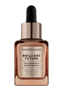 Brilliant Future™ Age Defense and Renew  Serum