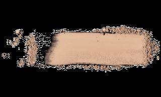 Single Bar Shade Cashmere Craving (Matte almond)