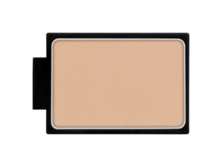 Single Bar Shade Cashmere Craving (Matte almond)