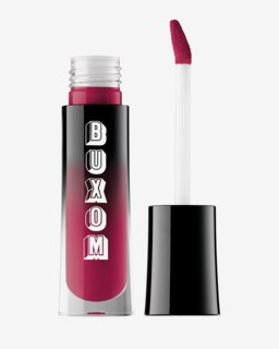 Wildly Whipped Soft Matte Lip Color Lover (rasberry pink)