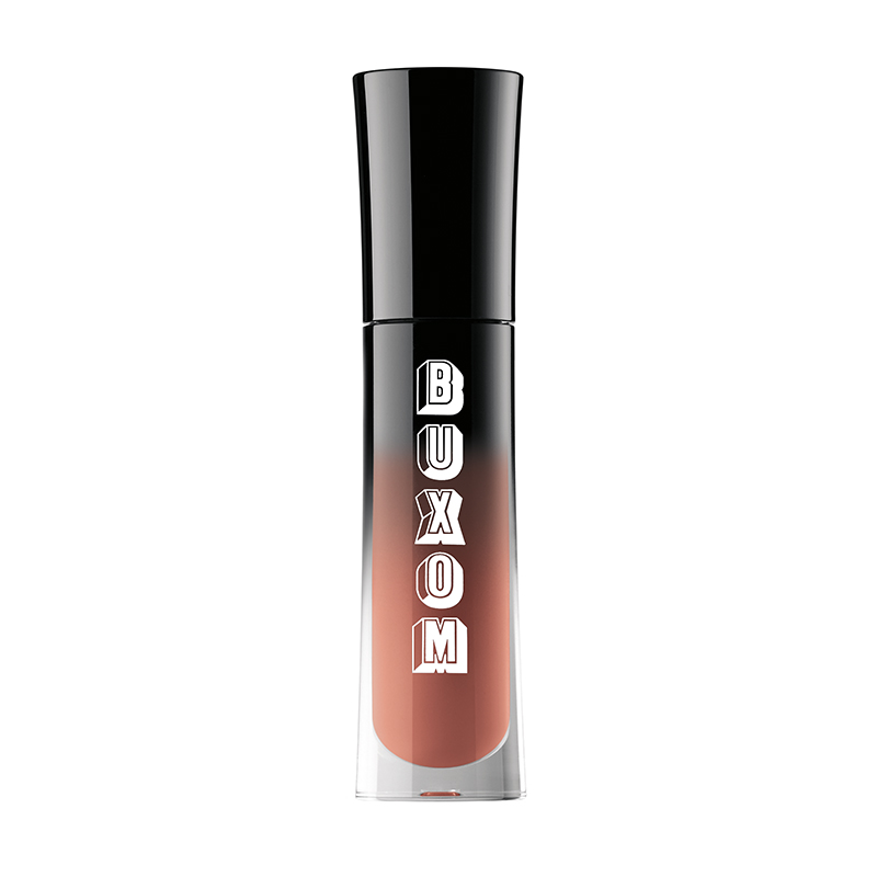 Wildly Whipped Soft Matte Lip Color Nudist