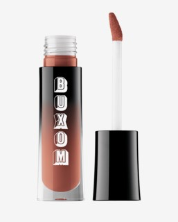 Wildly Whipped Soft Matte Lip Color Nudist (light nude)