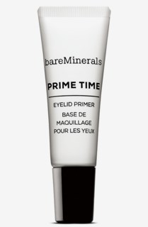 Prime Time Eyelid Primer 3ml