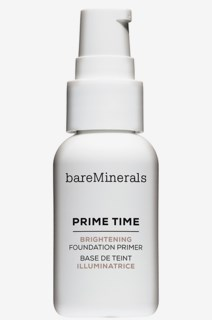 Prime Time Brightening Foundation Primer 30 ml