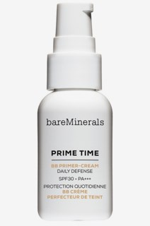 Prime Time BB Primer Cream SPF 30Light