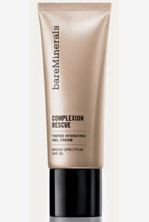 Complexion Rescue Tinted Hydrating Gel Cream 6.5 Desert