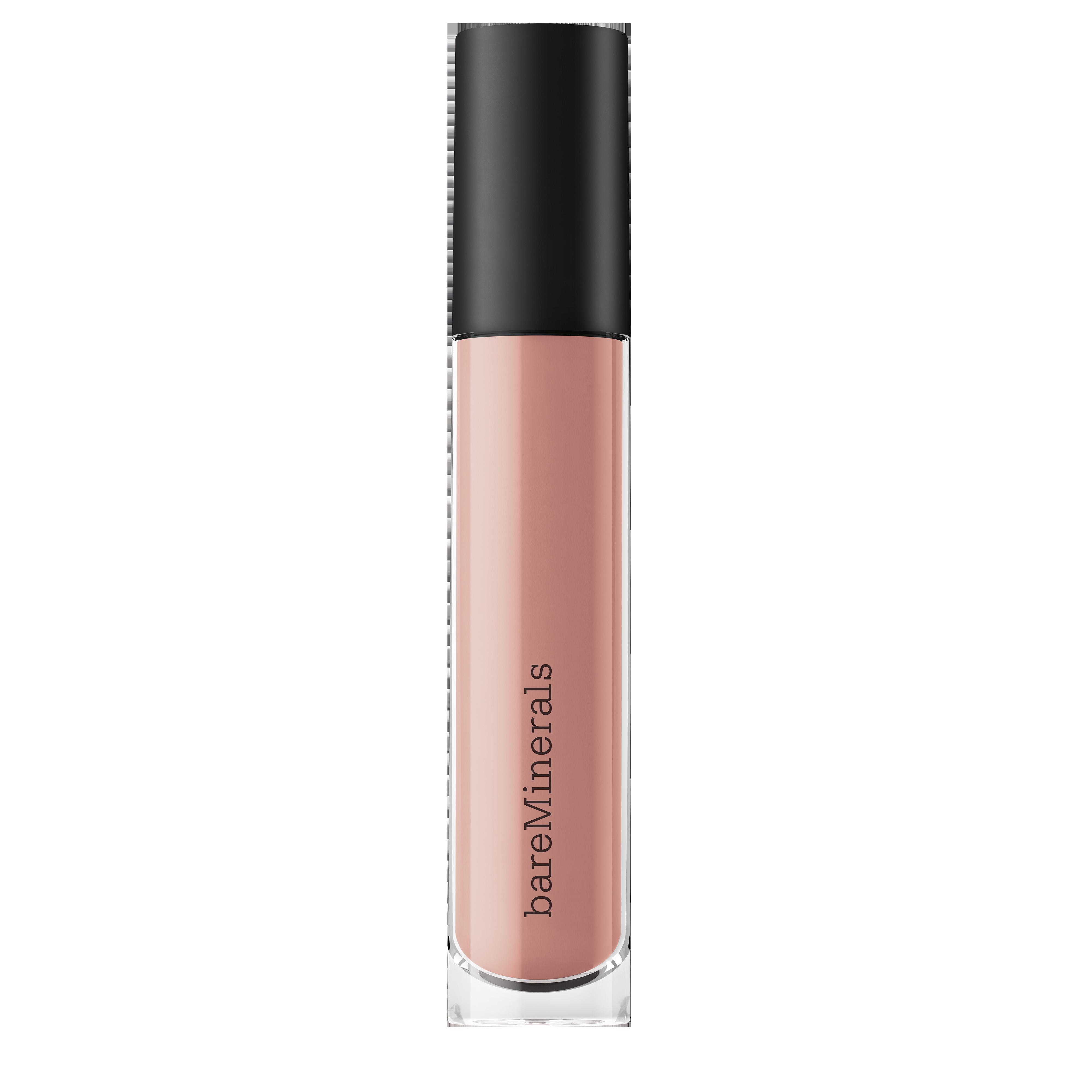 Gen Nude Buttercream Lipgloss Forbidden