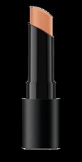Gen Nude Radiant Lipstick Sexpot