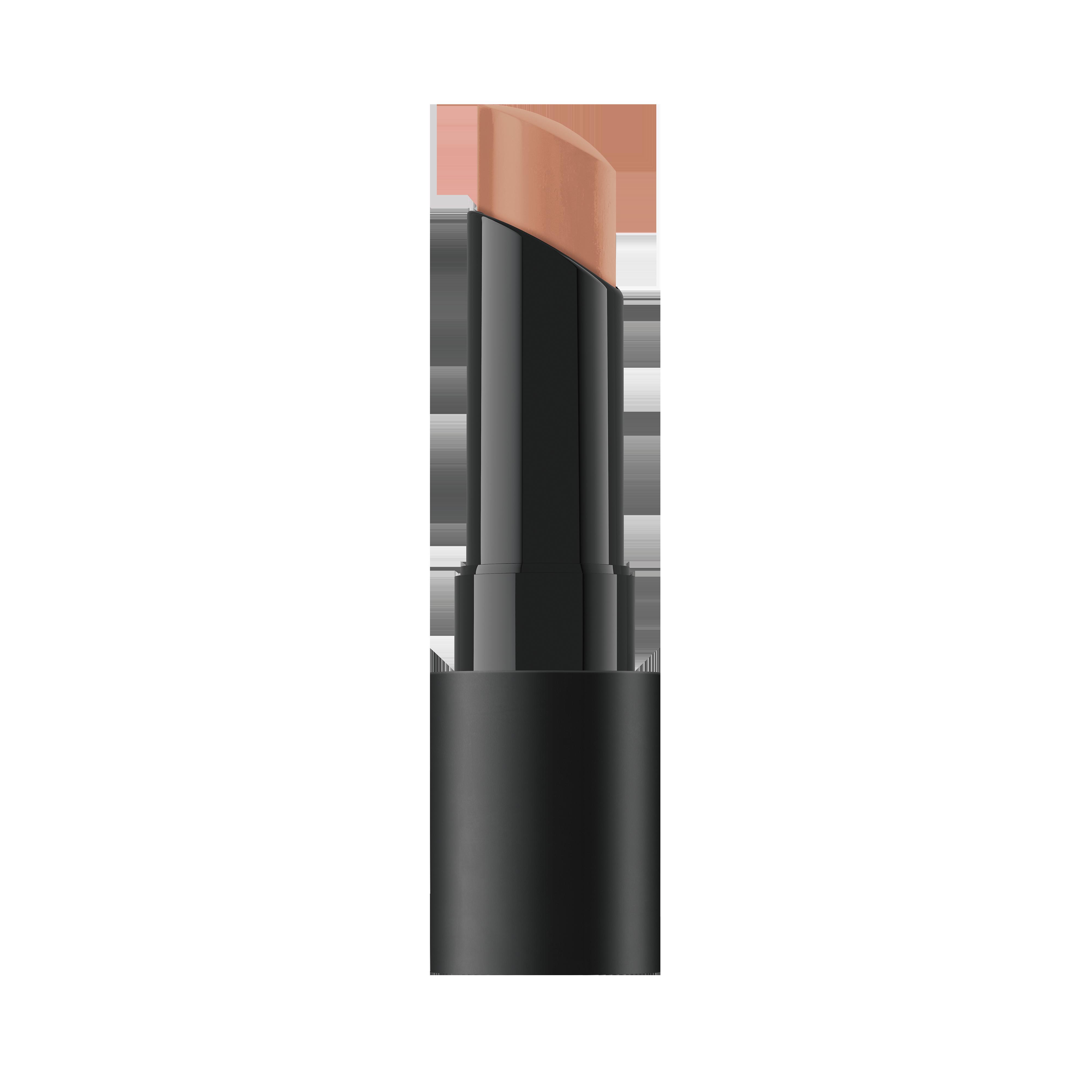 Gen Nude Radiant Lipstick Honeybun