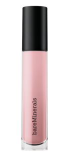 Gen Nude Matte Liquid Lipcolor Smooch