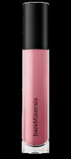 Gen Nude Matte Liquid Lipcolor Swag