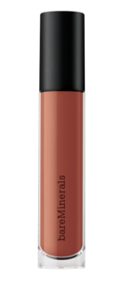Gen Nude Buttercream Lipgloss Tantalize