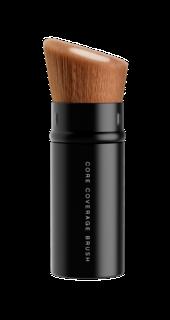 Core Coverage Face Brush