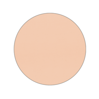 BAREPRO Performance Wear Powder Foundation 01 Fair