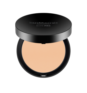 BAREPRO Performance Wear Powder Foundation 02 Dawn