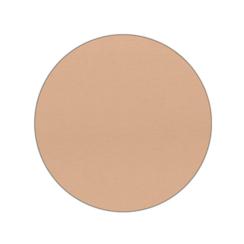 BarePRO Performance Wear Powder Foundation 11 Natural