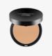 BarePRO Performance Wear Powder Foundation 13 Golden Nude