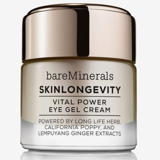 Skinlongevity Vital Power Eye Cream Gel 15 ml