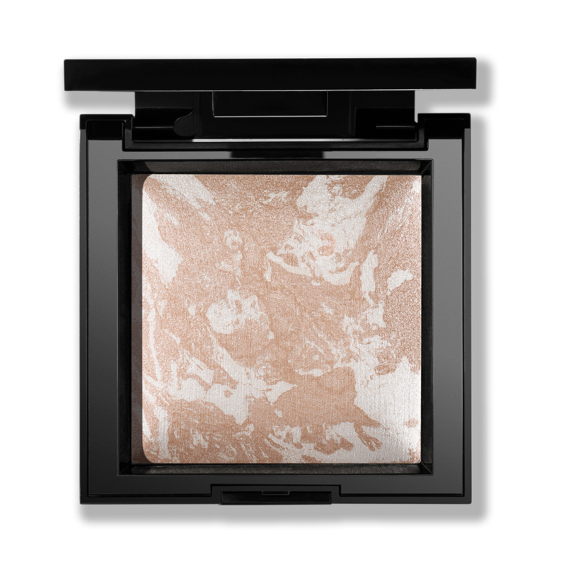 Invisible Glow Highlighter