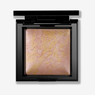 Invisible Glow Highlighter Medium