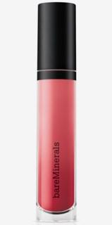 Statement Matte Liquid Lipcolor Lipstick Red 4Juicy