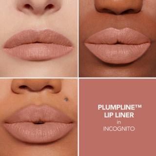 Plumpline Lip Liner Incognito