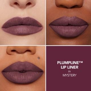 Plumpline Lip Liner Mystery