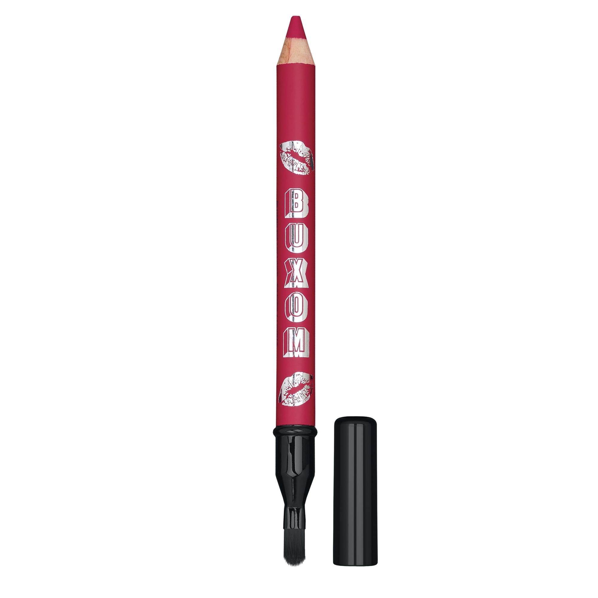 Plumpline Lip Liner