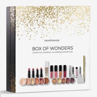 Box of Wonders - 24 Days of Surprises
