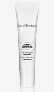 Combo Control Milky Face Primer 30ml