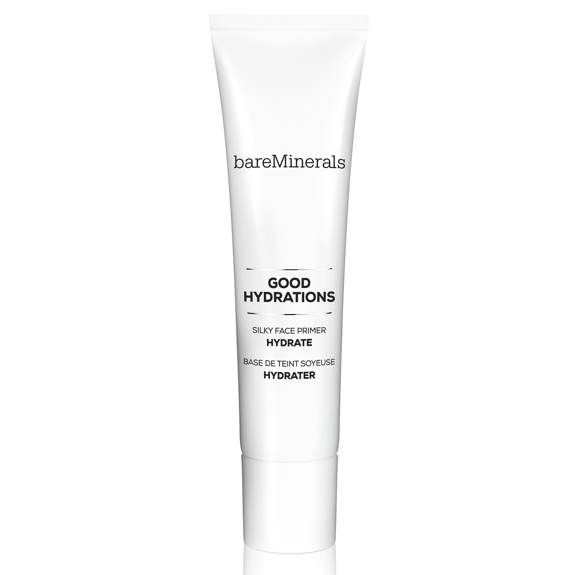 Good Hydrations Silky Face Primer 30ml