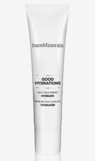 Good Hydrations Silky Face Primer 30 ml