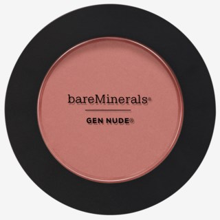 Gen Nude Powder Blush Call My Blush