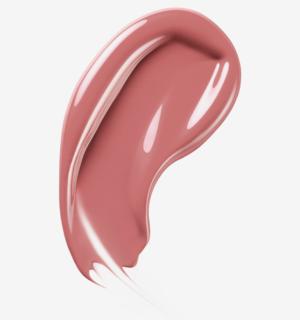 Gen Nude Patent Lip Laqcuer Major