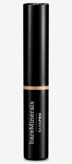 BarePRO 16-Hour Full Cover Concealer 08 Medium-Neutral