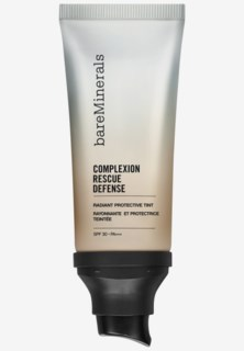 Complexion Rescue Defense™ Radiant Tint Protective Moisturizer 30 ml