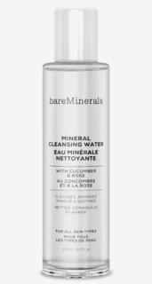 Cleansing Water Micellar 200ml