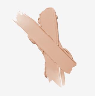 Gen Nude  Cream Eye Shadow + Primer Undressed